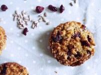 lovelyluckyfactory_pumpkin-cookies_1