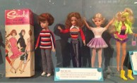 Sindy dolls, 1963-2004