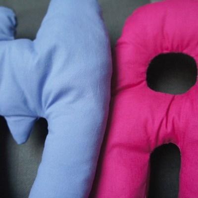 Tissu popeline de coton, coloris assortis.