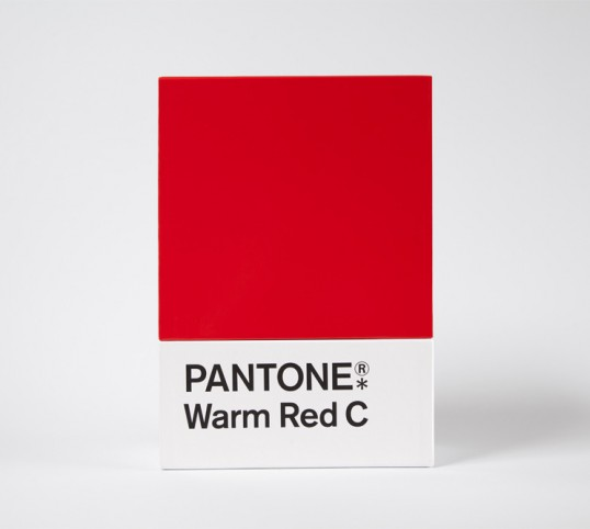 Warm Red Mulled Wine Pantone Feel Desain Your Daily Dose Of Creativity