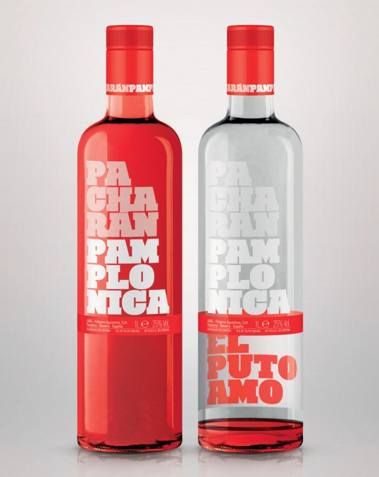 Packaging Zaragoza