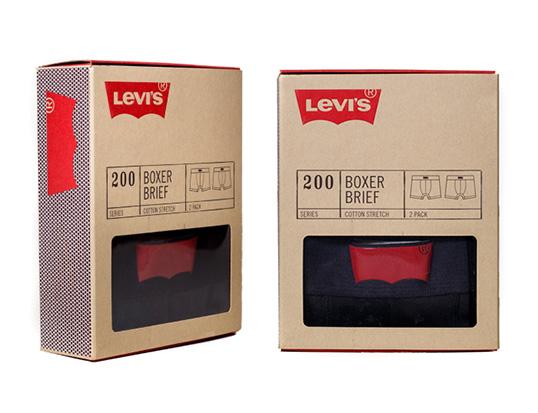 lovely-package-levis-basics-2