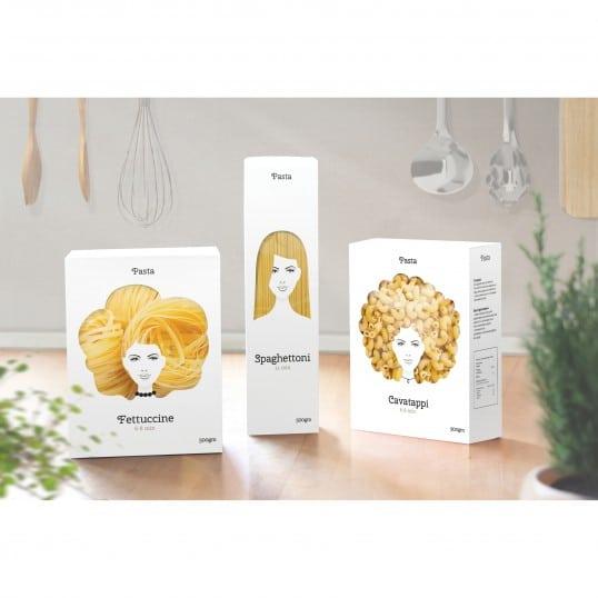 52197-174258-pasta-nikita-packaging-image-1
