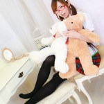 cosplay-photos makinami hana