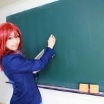cosplay-photos_西木野真姫コスプレ