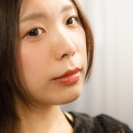 night-portrait-photos-momo