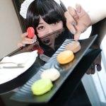 maid-cosplay-photos-1DX-sena (14)