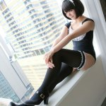 maid-cosplay-photos-1DX-sena (8)