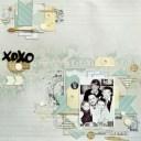 xoxo-famille
