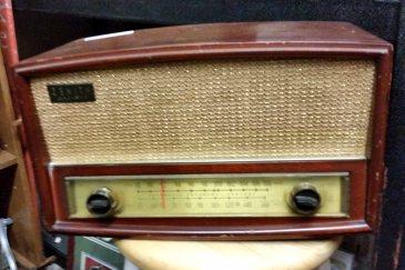 radio16.jpg