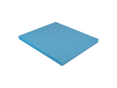Blue Yellow Plastering Sponge Resized
