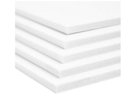 Polystyrene Foam Sheet Resized