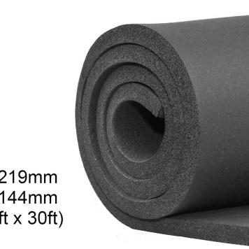 Sound Insulation Foam Roll Resized (1)