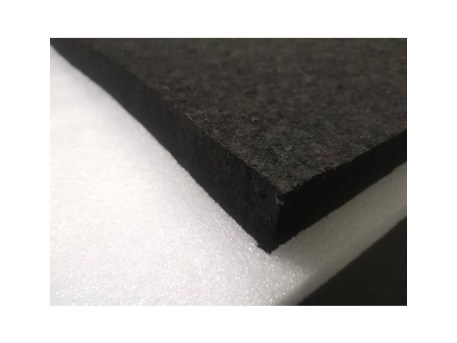 Acoustic Foam For Car - Open Celled (2)