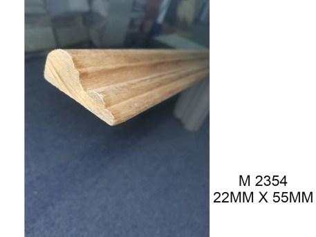 Hardwood Moulding M2354 resized