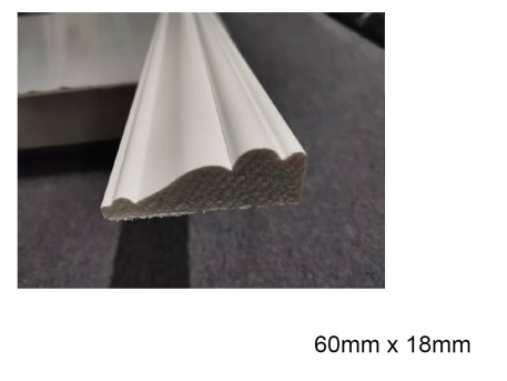 PS Foam Door Casing 60x18 Resized