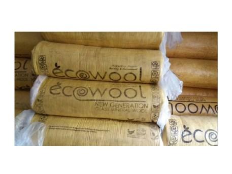 Ecowool Polygrass Fiber Insulation Resizes (1)