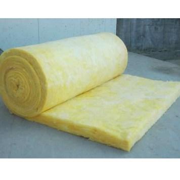 Ecowool Polygrass Fiber Insulation Resizes (2)