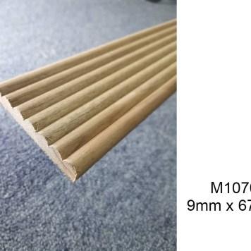 M1070 WOOD WALL PANEL RESIZED (1)