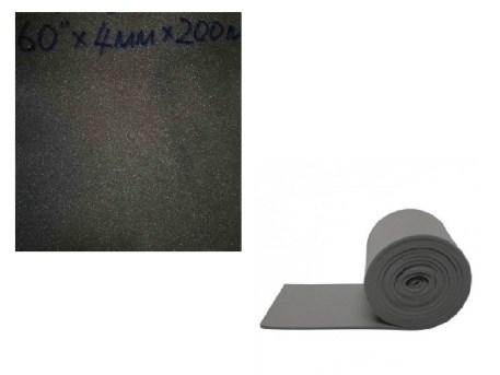PU Foam Roll Resized