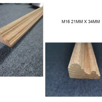 M16 WOOD MOULDING RESIZED