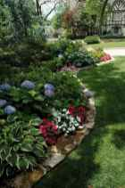 Cheap landscaping ideas for your front yard that will inspire you (33)
