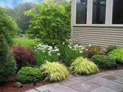Cheap landscaping ideas for your front yard that will inspire you (41)