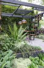 001 Beautiful Garden Design Ideas Backyard