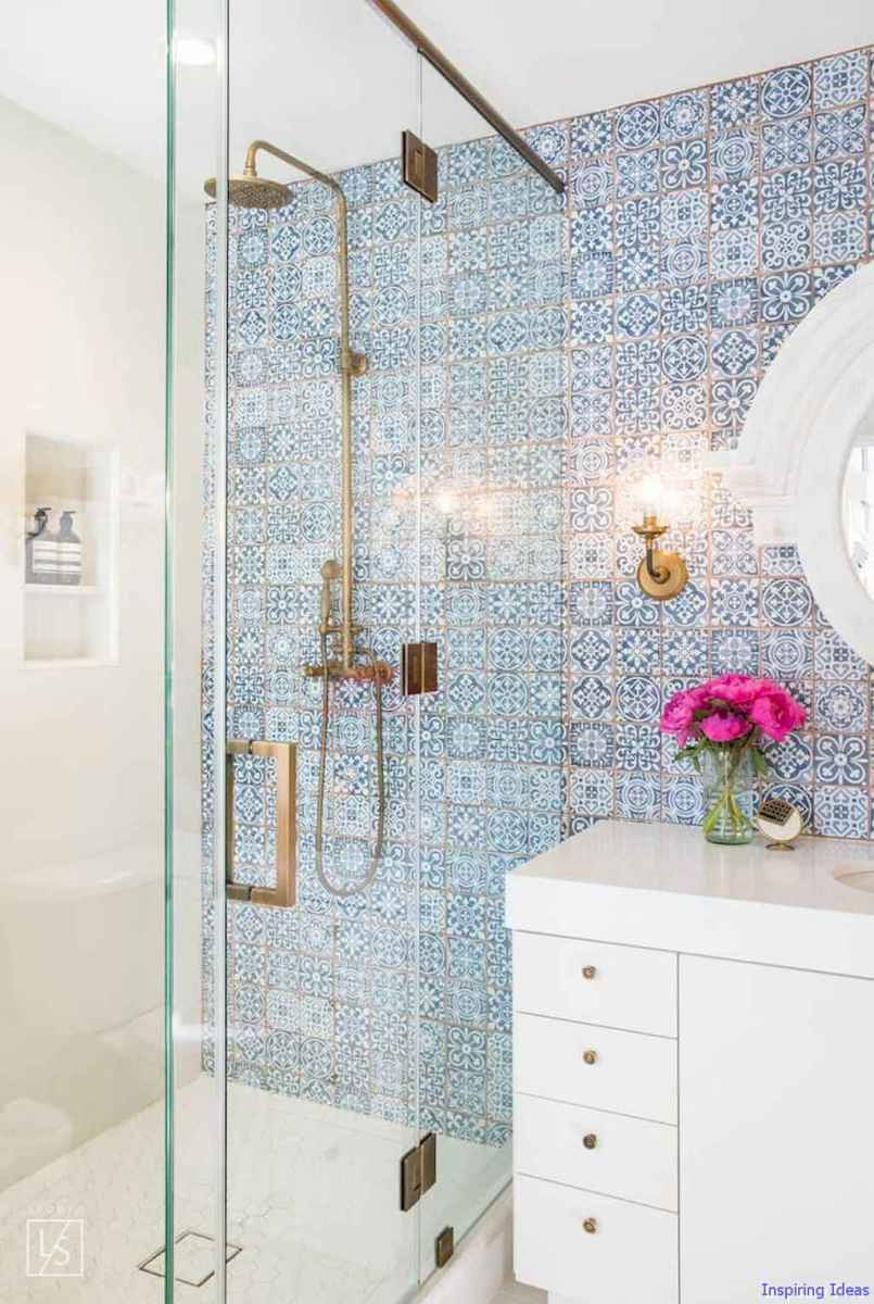 002 Clever Small Bathroom Design Ideas
