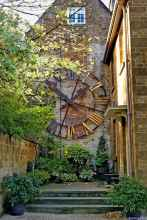 004 Beautiful Garden Design Ideas Backyard