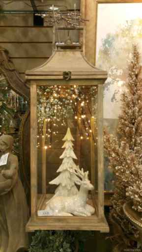 0044 Awesome DIY Wooden Christmas Craft Ideas