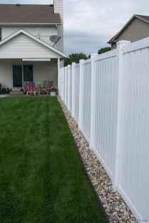 005 Beautiful Garden Design Ideas Backyard