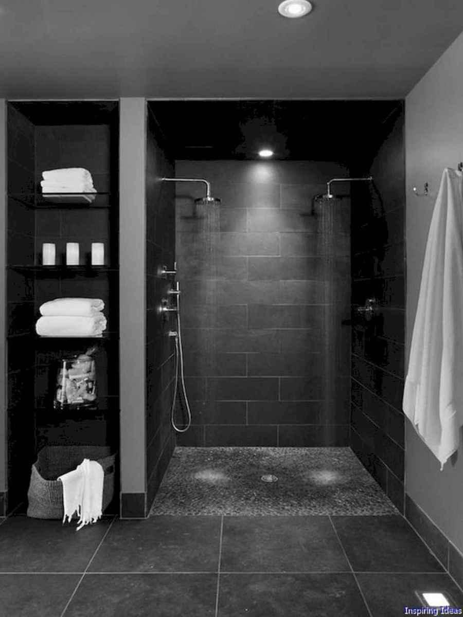 008 Clever Small Bathroom Design Ideas