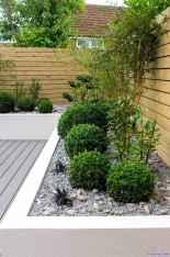 016 Beautiful Garden Design Ideas Backyard