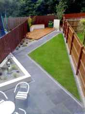 019 Beautiful Garden Design Ideas Backyard