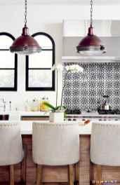 036 Best Midcentury Kitchen Backsplash Design Ideas