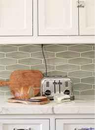 037 Best Midcentury Kitchen Backsplash Design Ideas