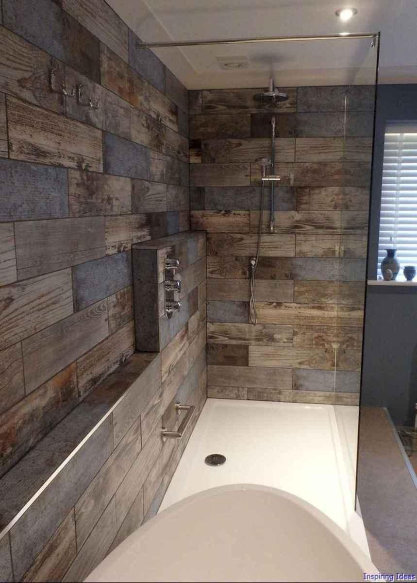 037 Clever Small Bathroom Design Ideas