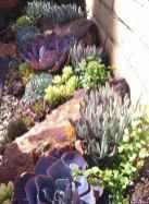 042 Beautiful Garden Design Ideas Backyard