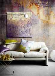 23 Gorgeous Wall Painting Ideas that so Artsy