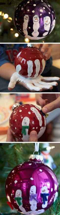 Cheap DIY Christmas Craft Ideas0012