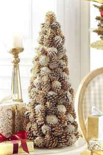 Cheap DIY Christmas Craft Ideas0015
