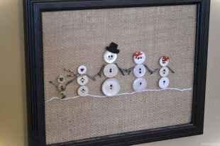 Cheap DIY Christmas Craft Ideas0016