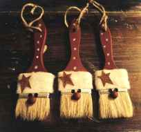 Cheap DIY Christmas Craft Ideas0025