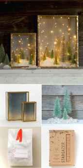 Cheap DIY Christmas Craft Ideas0028
