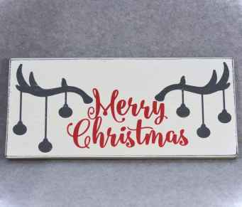 Cheap DIY Christmas Craft Ideas0031