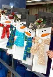 Cheap DIY Christmas Craft Ideas0042
