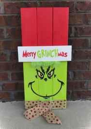 Cheap DIY Christmas Craft Ideas0045