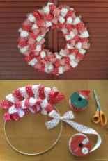 Cheap DIY Christmas Craft Ideas0052