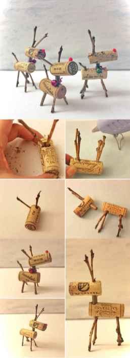 Cheap DIY Christmas Craft Ideas0060